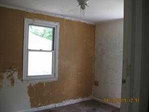 Real Estate for Sale, ListingId: 33135506, Jacksonville,NC28540