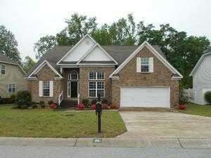 Single Family Home for Sale, ListingId:34224923, location: 212 LETHA LANE Lexington 29072