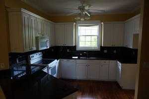 Single Family Home for Sale, ListingId:34103839, location: 641 PARK PLACE DRIVE Elgin 29045