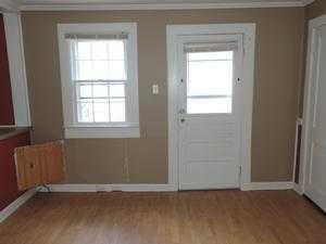 Real Estate for Sale, ListingId: 33858574, Williamston,NC27892