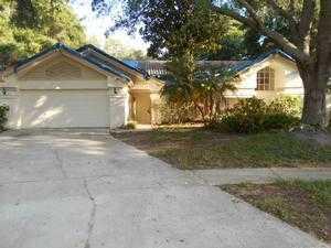 Real Estate for Sale, ListingId: 33442497, Palm Harbor,FL34683