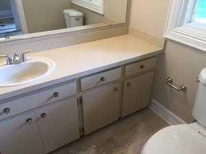 Real Estate for Sale, ListingId: 33903381, Longwood,FL32750