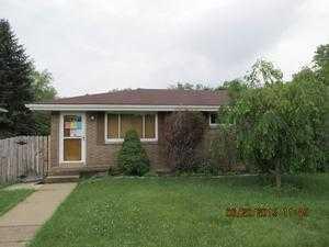 Real Estate for Sale, ListingId: 33892798, Weirton,WV26062