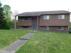 Real Estate for Sale, ListingId: 33766258, Beckley,WV25801