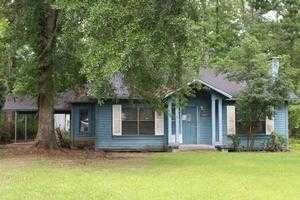 Real Estate for Sale, ListingId: 34188547, Blountstown,FL32424