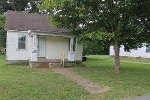 2408 Central Blvd, Murfreesboro, TN 37130