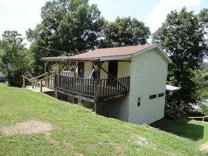 36 County Road 307, Cullman, AL 35057