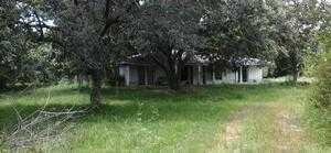 3.73 acres Melbourne, FL