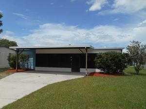 Single Family Home for Sale, ListingId:33903630, location: 4978 FOXWOOD LAKE DRIVE Lakeland 33810
