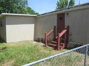 Real Estate for Sale, ListingId: 33833426, Pt Orange,FL32127