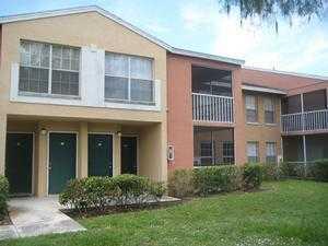 Real Estate for Sale, ListingId: 33872537, Naples,FL34104