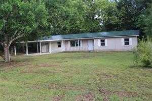 Real Estate for Sale, ListingId: 34143728, Marianna,FL32448