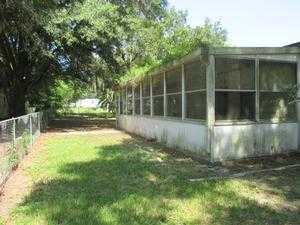 Single Family Home for Sale, ListingId:34374449, location: 3020 THORNHILL ROAD Winter Haven 33880