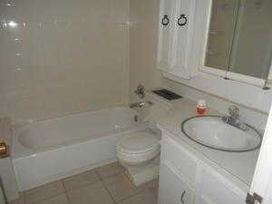 Real Estate for Sale, ListingId: 34283122, St Augustine,FL32086
