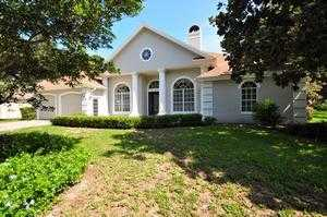 Single Family Home for Sale, ListingId:34786319, location: 19341 PARK PLACE BOULEVARD Eustis 32736