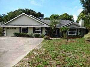 Single Family Home for Sale, ListingId:34134460, location: 32435 JOY HAVEN ROAD Leesburg 34788