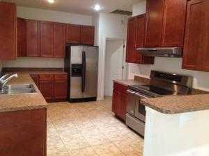 Real Estate for Sale, ListingId: 34794498, Eustis,FL32736