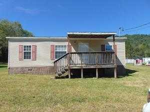 Real Estate for Sale, ListingId: 36369319, Summersville, WV  26651