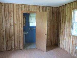 Real Estate for Sale, ListingId: 34586626, Louisburg,NC27549