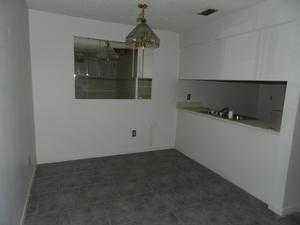 Real Estate for Sale, ListingId: 34549037, Tampa,FL33609