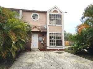 One of Hunters Creek 2 Bedroom Homes for Sale