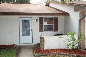 1110 Cheney Hwy # C, Titusville, FL 32780