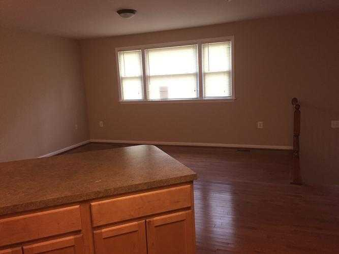 3400 DELANCEY STREET, Clinton in PRINCE GEORGES County, MD 20735 Home for Sale