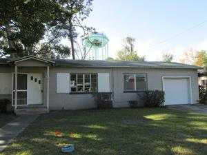 Real Estate for Sale, ListingId: 36351346, Palatka,FL32177
