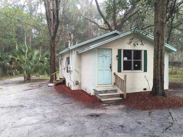 Real Estate for Sale, ListingId: 37154360, Gainesville,FL32641