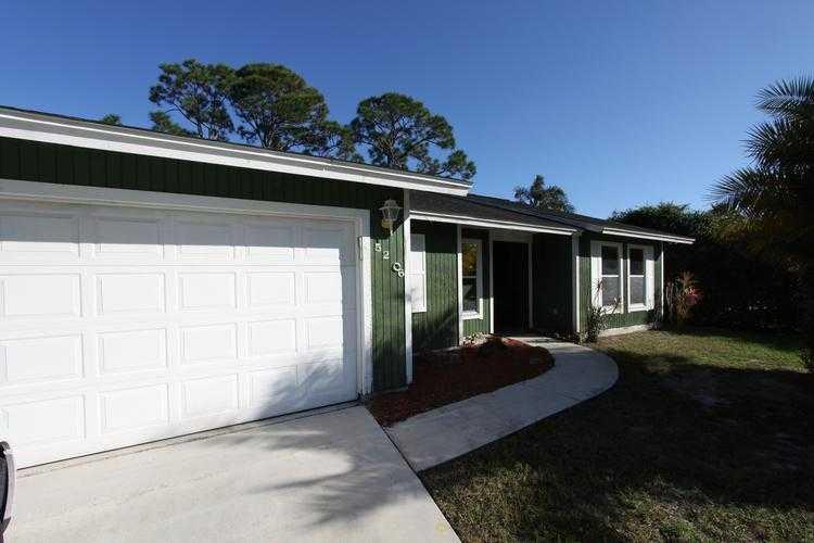 Real Estate for Sale, ListingId: 36616440, Ft Pierce,FL34982