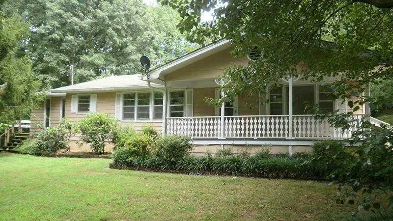 Photo of 39 Johnson Rd  OTHER  NC