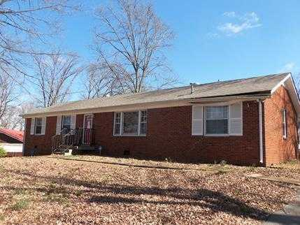 106 Preston Dr, Clarksville, TN 37042