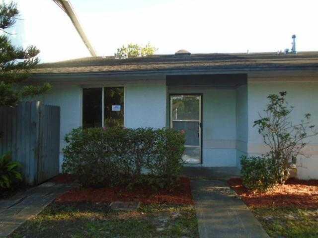 996 Stucki Ter, Winter Garden, FL 34787