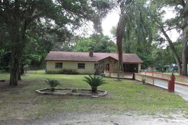 Photo of 1061 LINCOLN AVENUE  BROOKSVILLE  FL