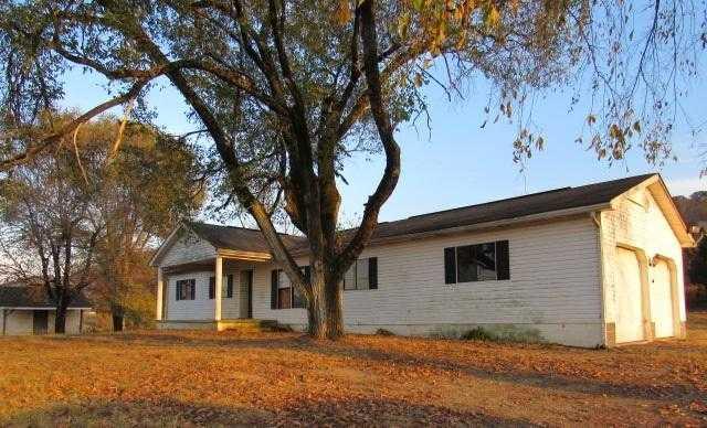 Photo of 365 Shepards Chapel Rd  Rogersville  TN