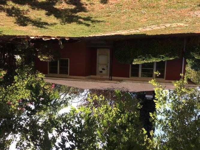 Photo of 254 Oak Grove Rd  Elkin  NC