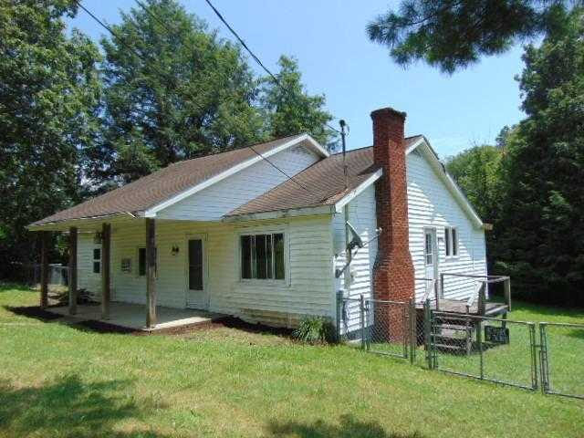 Photo of 146 WILLYWOOD AVE  OAK HILL  WV