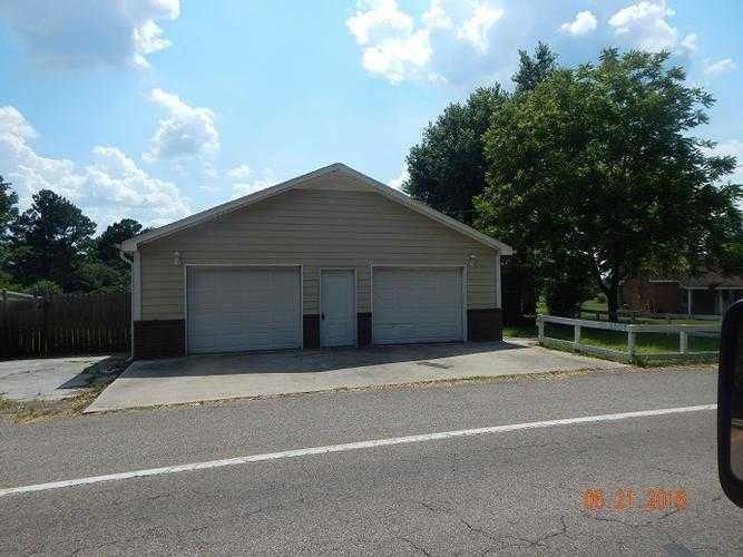 1108 Lexington Hwy, Loretto, TN 38469