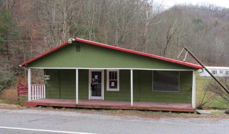 Photo of Rt 1 Box 698 8806 Dante Mountain R  Dante  VA