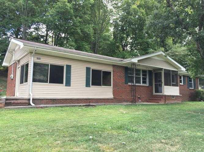 Photo of 2950 Clearwater Drive NE  Cleveland  TN