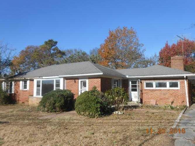 Photo of 1401 Fairfield Pike  Shelbyville  TN