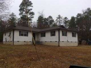 Photo of 275 Blarney Way  Kingston  GA