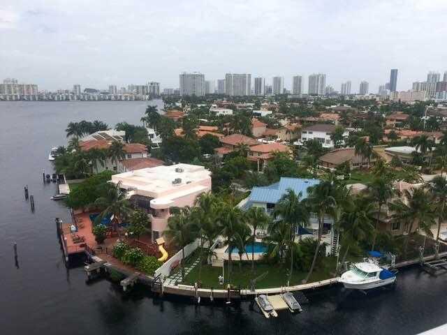 Photo of 2841 Northeast 163rd St  North Miami Beach  FL