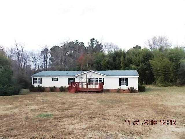 Photo of 100 Ridgewood Drive  Middlesex  NC
