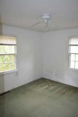 Photo of 109 COPPEDGE ST  RED SPRINGS  NC