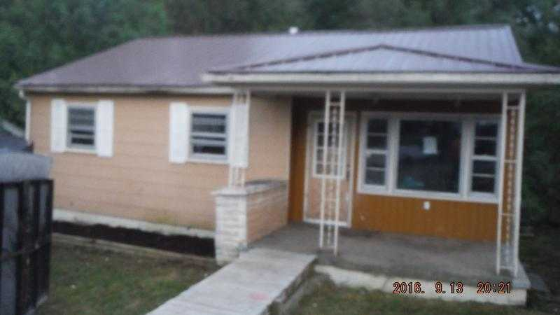 Photo of 223 MIDDLESEX AVE  PRINCETON  WV