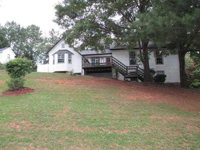 Photo of 112 Williamsburg Lane  Woodstock  GA