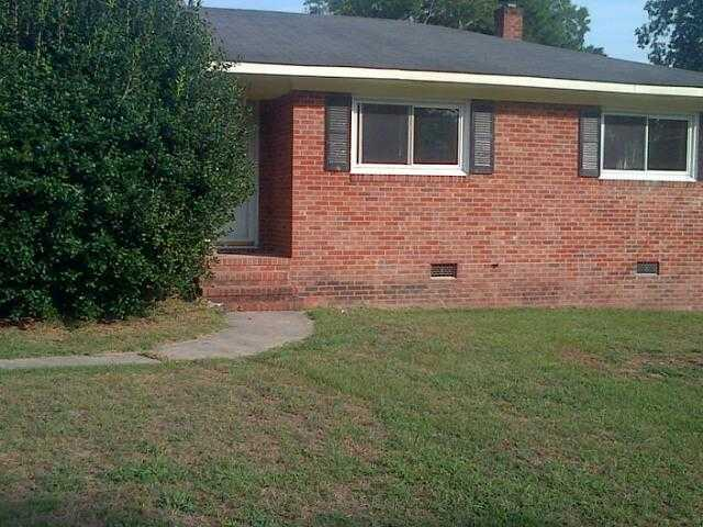 Photo of 2041 MANGO CIRCLE  FAYETTEVILLE  NC