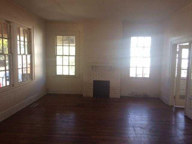 Photo of 241 Montgomery St  Troy  AL
