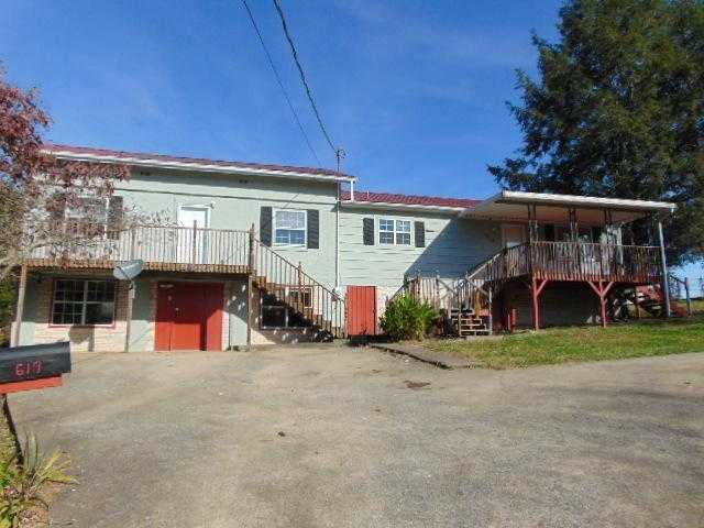 Photo of 619 NEWLAND AVE  OAK HILL  WV